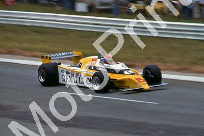 (thanks Stuart Falconer) a 717 1980 SA GP Jabouille Renault RE23 cropped