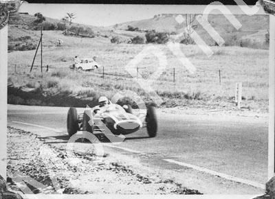 SS 1962 Westmead S vd Vyver Lotus 21 Climax 011 - Copy