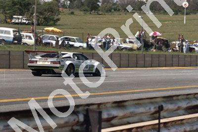 (thanks Colin Burgess) 1983 Castrol 1000 BMW M1 Doren Gall (18)