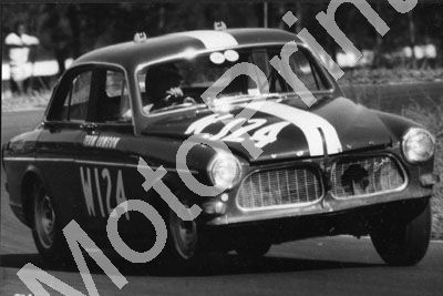 1964 (thanks Roger Pearce) F Wingels Volvo Team Lawson (32)