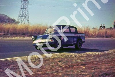 1969 (thanks Colin Camp) G Briggs ex Broadspeed Anglia 1000cc