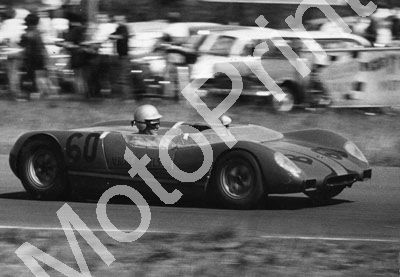 1965 (thanks Roger Pearce) A Wiegels Lotus 23 (85)