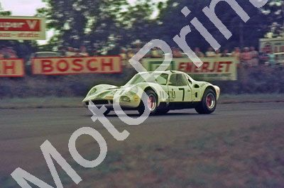 1970 (thanks Colin Camp) 3 hr D Joubert P Gough Chevron B8 BMW