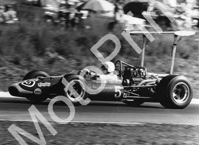 1969 (thanks Roger Pearce) Bob Olthoff McL M3a (92)