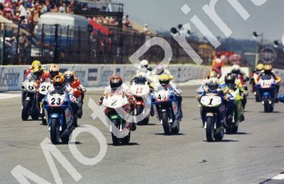 1998 23 Anassis, 2 Dreyer, 1 Wood CMS Superbikes 005