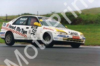 Smith Wheels 1999 East London L Boshoff Ballade 160i 007