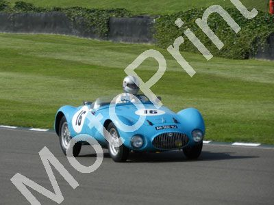 16 Paul-Emil Bessade Gordini type 24S (10)