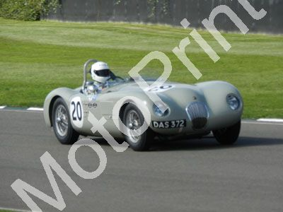 20 Chris Drake Jag C-type (2)