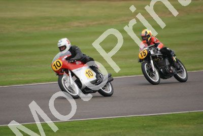 10 MV Agusta Mick Grant 15 Manx Norton James Haydon(11)
