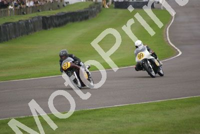 97 Matchless G50 Cameron Donald Andrew Taylor 99 Manx Norton DUncan Fitchfitt Jeremy McWilliams(16)
