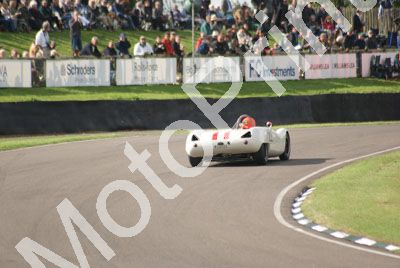 22 Chris Goodwin Lotus Ford 23B (4)