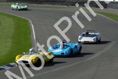32 Hadfield Bobsy Alfa SR3 11 Knapfield Elva BMW 18 DIffy Lotus BMW (7)