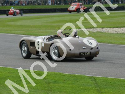 5 Jag C-type bought as a roadgoing car in 1952Sept 17a (5)
