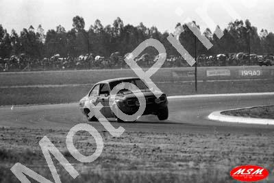 1971 SL Free State 3hr Jan Mazda M10A Jody Scheckter 9th (permission Malcolm Sampson Motorsport Photography) (3)