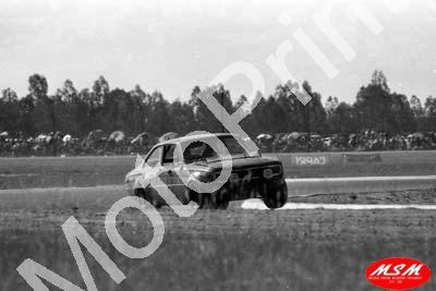 1971 SL Free State 3hr Jan Mazda M10A Jody Scheckter 9th(permission Malcolm Sampson Motorsport Photography) (4)