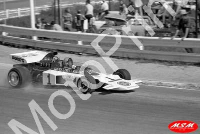 1972 Kya SS Highveld 100 1 Dave Charlton Lotus 72 (permission Malcolm Sampson Motorsport Photography) (3)