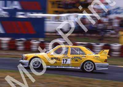 1990 Kya DTM 17 Jochen Mass SCANNED A4 20X30 CM (Courtesy Roger Swan) (6)