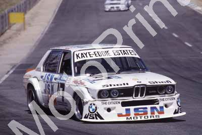 1983 Kya Alfa Tfy Sept Wesbank mod A7 Robby Smith BMW 535i (Courtesy Roger Swan) (2)