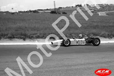 1972 FF Kya 38 Quinton Penny Merlyn permission Malcolm Sampson Motorsport Photography) 079