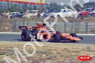 1974 Kya SS 5 Paddy Driver Lotus 72 (colour poor) permission Malcolm Sampson Motorsport Photography) (5) copy