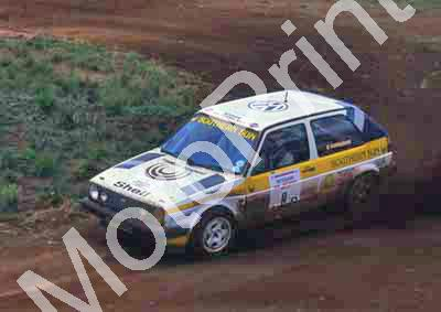 1988 Nissan 400 8 Glyn Hall Martin Botha Golf 11 (courtesy Roger Swan)168 (5)