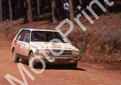 1988 Nissan 400 25 Johan Prins Basil Anderson Toyota Conquest (courtesy Roger Swan) (4)