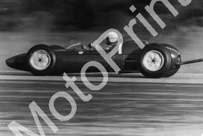 1964 St Albans Lionel Rowe Lotus 21 Scribante owned (courtesy Lionel Rowe) (2)