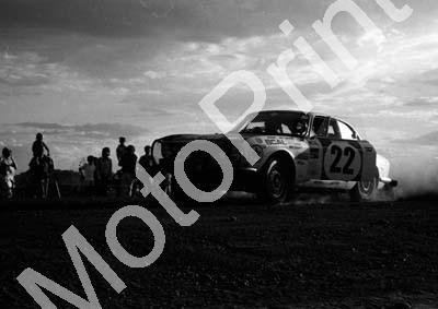 1973 Safari 22 Jack Simonian, Mike Doughty Alfa GTV 1750 1050 (courtesy Roger Swan) (4)