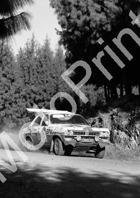 1973 BNU 16 1114 Louis Cloete, Mike Hooper Chev Firenza (courtesy Roger Swan) (12)