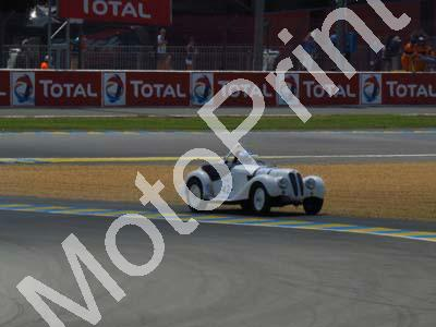 grid 1 42 BMW 328 Jean-Jacques Bally, Bertrand Leseur (3rd in race) prac (22)