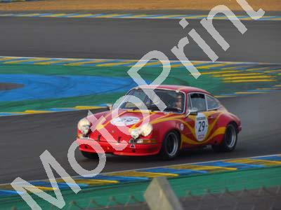 grid 5 29 Porsche 911 2,5 Jean-Paul, Gregory Driot am (1)