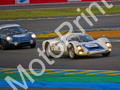 grid 5 30 Porsche 906 Romain Rocher am (39)