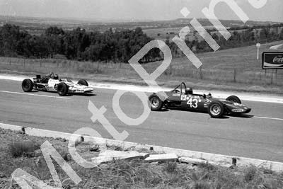 1972 Kya 42 Chris Smith Elden Mk8 43 B Blom Royale (1)