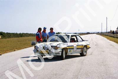 1982 Datsun Ntl 1 Tony Pond, Richard Leeke Ascona (courtesy Roger Swan) (5)
