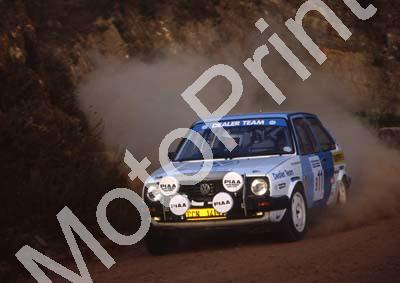 1991 VW Intnl 11 Kassie Coetzee, Wiley Harrington check year (courtesy R Swan) (8)