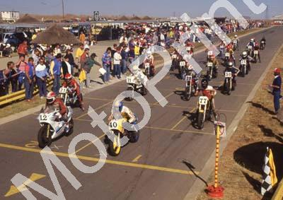 1987 Rand Airport 12 40 31 77 71 39 (Colin Watling Photographic) (16)