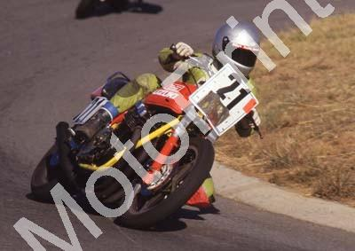 1987 Rand Airport 21 (Colin Watling Photographic) (42)