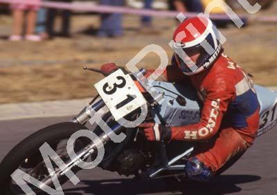 1987 Rand Airport 31 Ian Walker Honda (Colin Watling Photographic) (21)