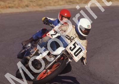 1987 Rand Airport 50 (Colin Watling Photographic) (49)