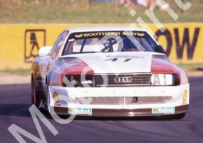 1990 Kya Wesbank A1 Sarel van der Merwe Audi turbo scanned A4 (20x30cm) (courtesy Roger Swan) (8)