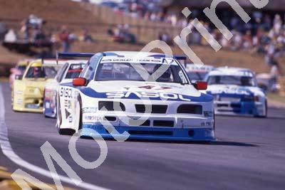 1990 Kya Wesbank A7 George Fouche Ford Sapphire (courtesy Roger Swan) (3)