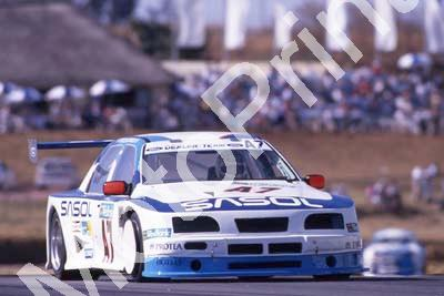 1990 Kya Wesbank A7 George Fouche Ford Sapphire (courtesy Roger Swan) (8)