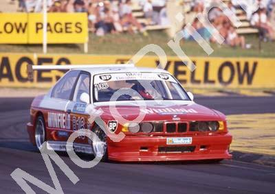 1990 Kya Wesbank B16 Tony Viana BMW scanned A4 (20x30cm) (courtesy Roger Swan) (1)