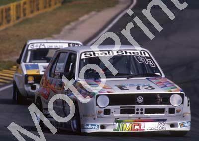 1990 Kya Wesbank E73 Mike Langford Citi Golf scanned A4 (20x30cm) (courtesy Roger Swan) (127)