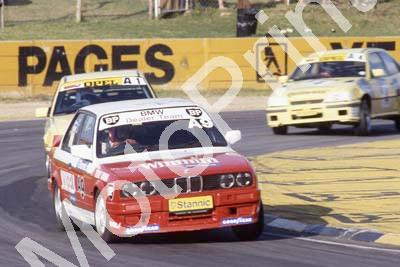 1991 Kya Apr Stannic A9 Tony Viana BMW 325iS (courtesy Roger Swan) (32)