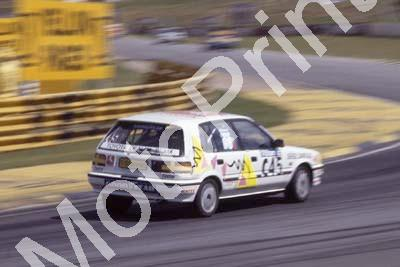 1991 Kya Apr Stannic C45 Serge Damseaux Toyota Conquest RSi (courtesy Roger Swan) (35)