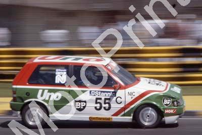 1991 Kya Apr Stannic C55 Nic de Waal Uno Turbo (courtesy Roger Swan) (7)