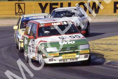 1991 Kya Apr Stannic C55 Nic de Waal Uno Turbo (courtesy Roger Swan) (10)