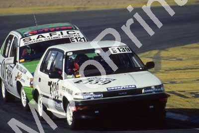 1991 Zkops Stannic E139 Steve Wyndham Conquest (courtesy Roger Swan) (2)