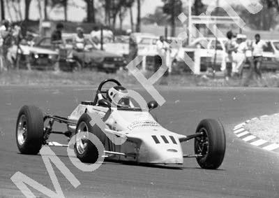 1984 Killarney FF 111 Keith Horwood...(Colin Watling Photographic) (7)